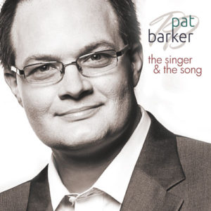 barker_cover_out_web